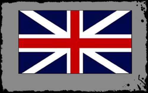 british_union_flag_